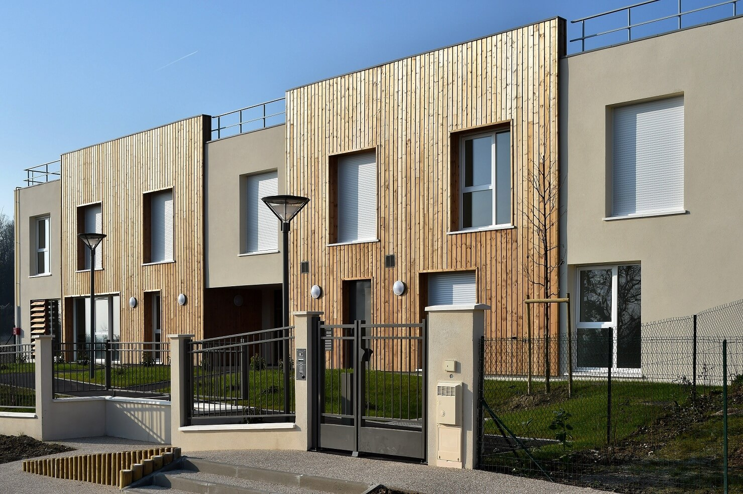 INTRO 02 LN Residence accueil Follainville Dennemont 78